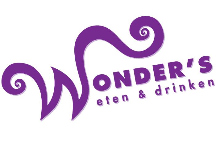 www.heerlijk-bergen.nl