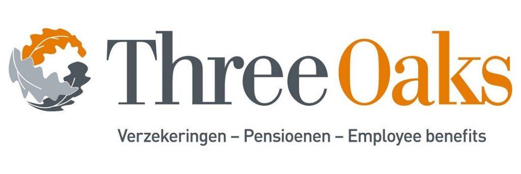Partner Heerlijk Bergen